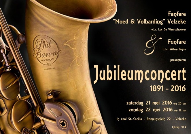 affiche_jubileumconcert-page1